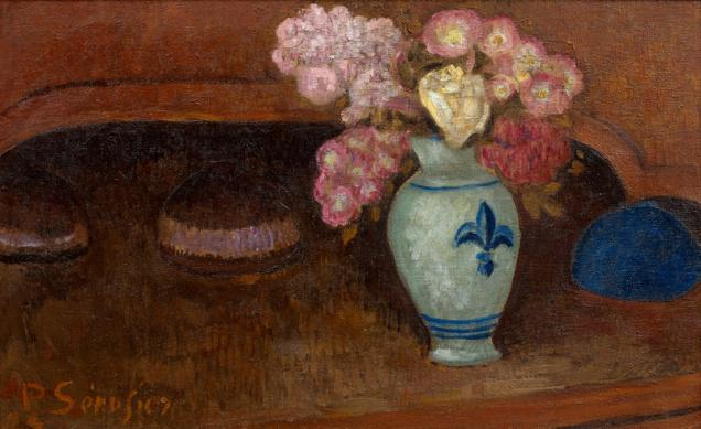 roses-dans-un-vase-fleurdelise