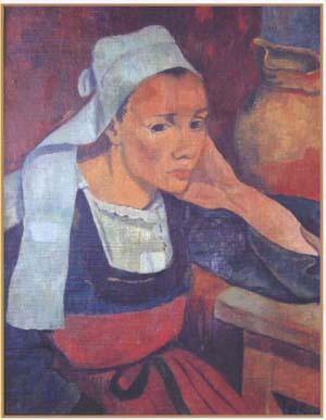 portrait-de-marie-lagadu