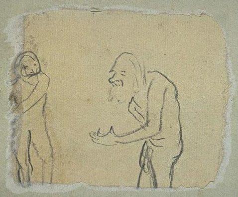 deux-silhouettes-dhommes