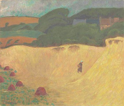 les-grands-sables-au-pouldu