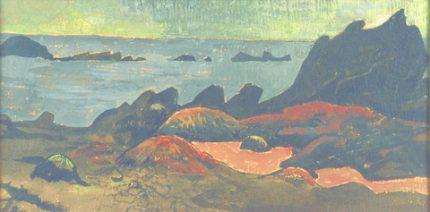 rochers-au-pouldu