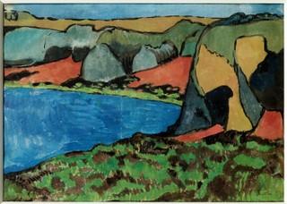 paysage-breton-petite-anse