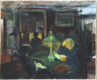 interieur-a-lampe