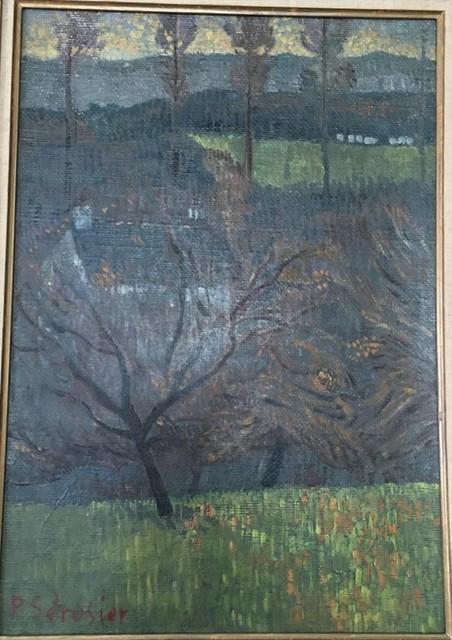 paysage-dautomne-aux-peupliers-et-pommiers
