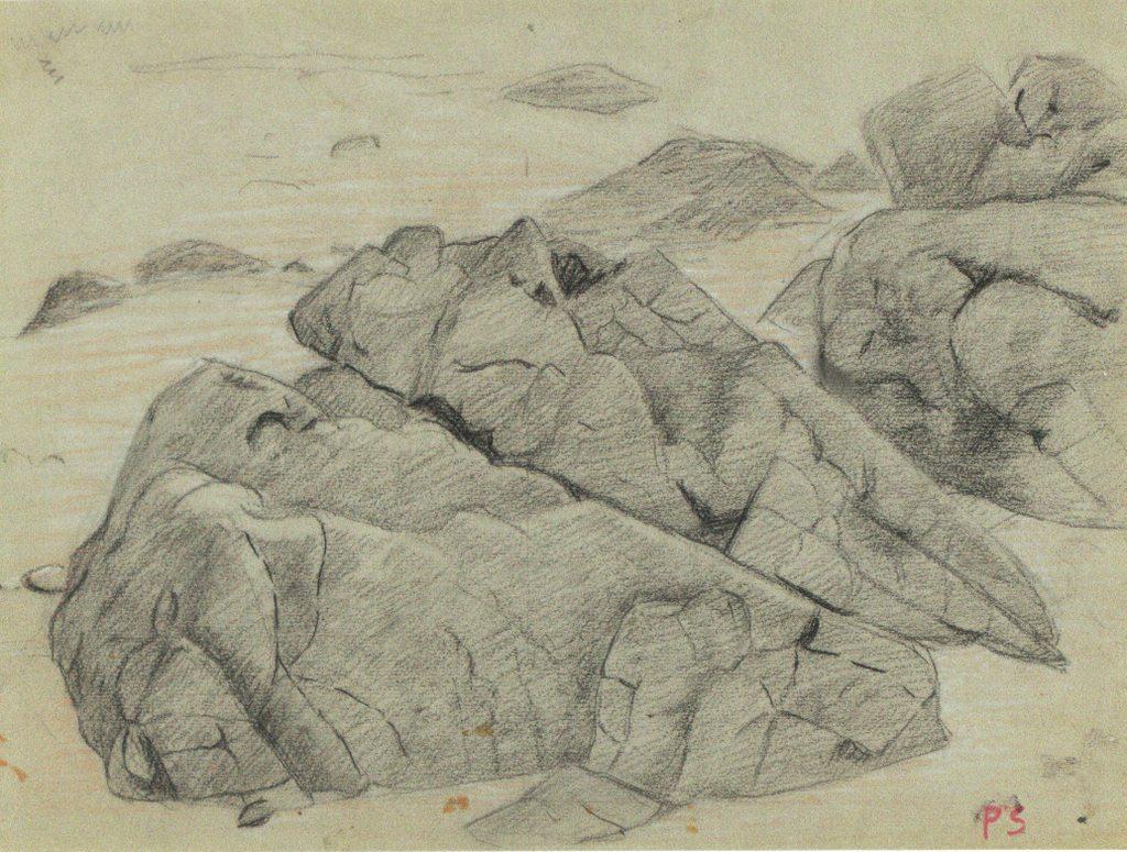 rochers-sur-le-trieux