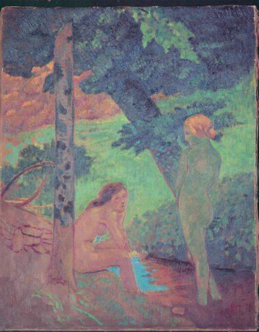 deux-jeunes-filles-bain