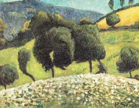 paysage-dete-champ-jaune