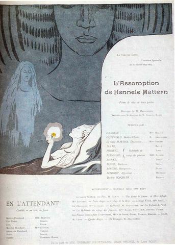 lassomption-de-hannele-mattern