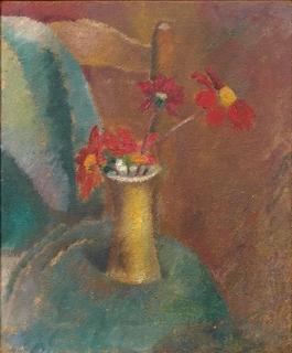 natures-mortes-aux-fleurs-2