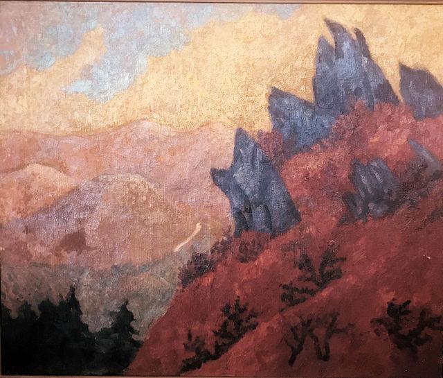 montagne-de-laz