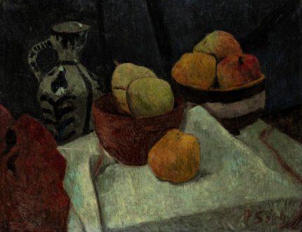 pommes-vase-espagnol
