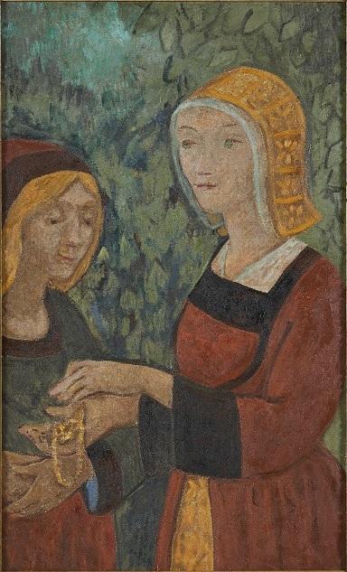 deux-bretonnes-collier-dor-femme-collier-dor