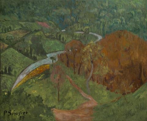 paysage-a-riviere-canal-den-haut