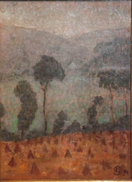 javelles-paysage-de-chateauneuf-faou